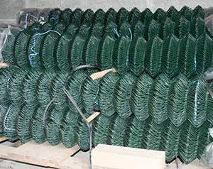 grillage-simple-torsion-plastifie-vert